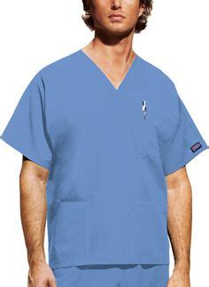 most comfortable scrubs for men 1000 images about scrubs for men most popular style on