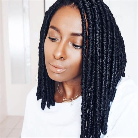 boss synthetic crochet braid bomba faux locs soul 3pcs 8 10 1000 images about bobbi boss customers bossgals on