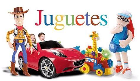 imagenes de leones de juguete 191 de nena o de var 243 n el sexismo en la industria del juguete
