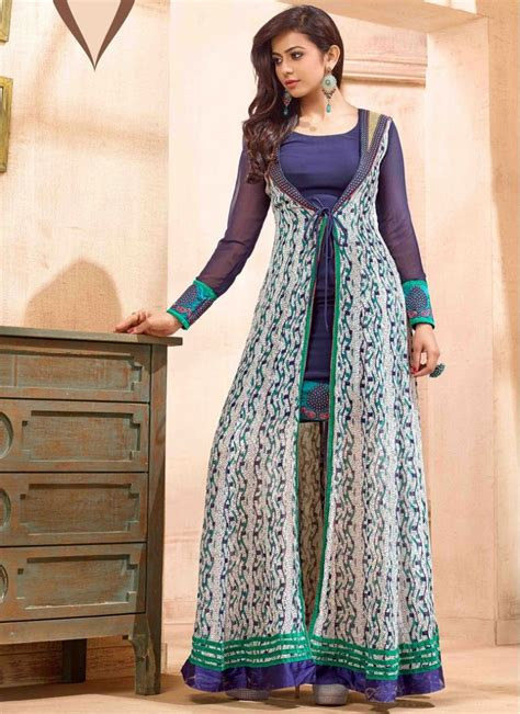 jacket design kameez coat style salwar kameez google search needs