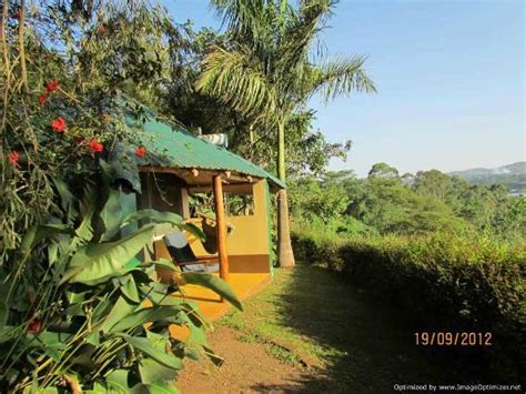 Nile Porch the nile porch jinja uganda cground reviews tripadvisor