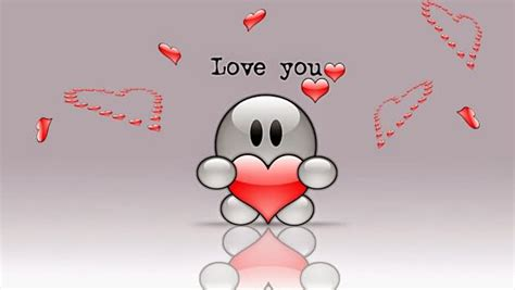 imagenes l love you i love you pictures images graphics and comments