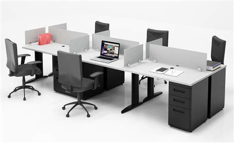 muebles de oficina economicos muebles oficina baratos 20170825135538 vangion