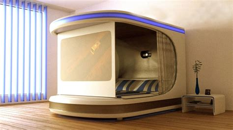 best sound system for bedroom the dreamy inyx is the best way to sleep