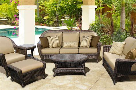 best quality patio furniture patio outdoor furniture 171 garden gallery