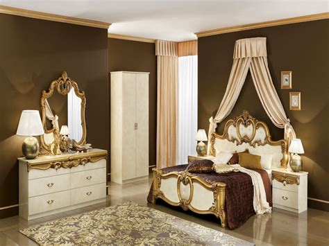 gold white bedroom white and gold bedroom furniture design ideas