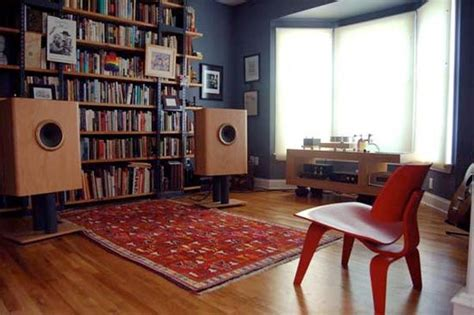 listening room audiostream audio room sound room