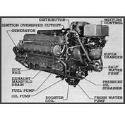 Pt 305 Packardenginediagram 1 Jpg