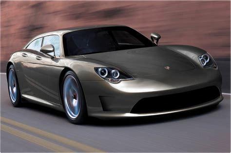porce cars why your next company car should be a porsche barry moltz
