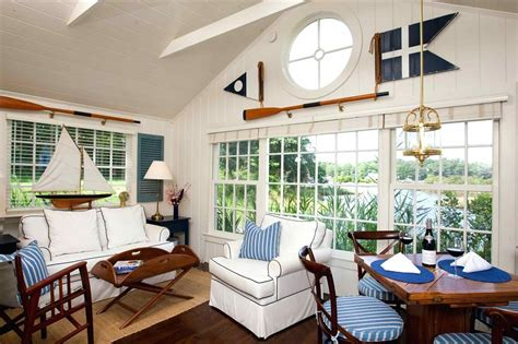 beach cottage home decor deboto home design white for easy yet ating rustic beach cottage decor ideas the home design