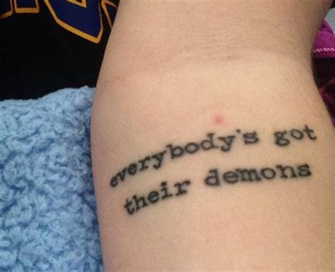 lyric tattoo 5sos related keywords suggestions 5sos