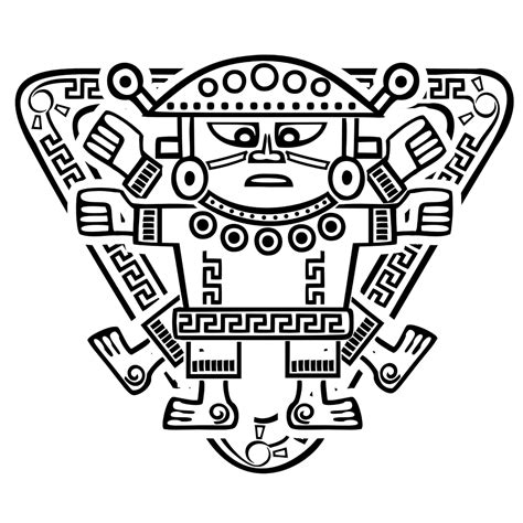 inca tattoo designs meanings inca symbols and meanings www imgkid the image kid