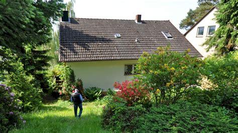 haussuche kauf lammetal immobilien immobilienmakler bad salzdetfurth