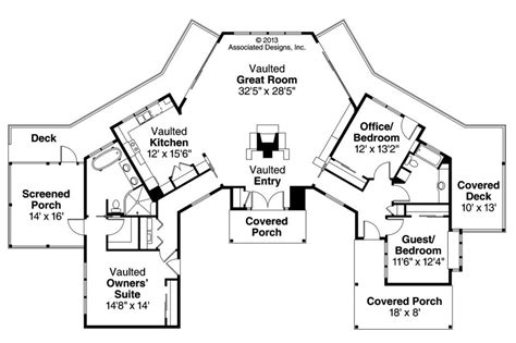 cool ranch house plans cool ranch house plans fresh cool house plans ranch homes