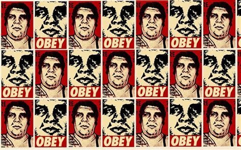 wallpaper iphone 6 obey 16728 obey iphone wallpaper walops com
