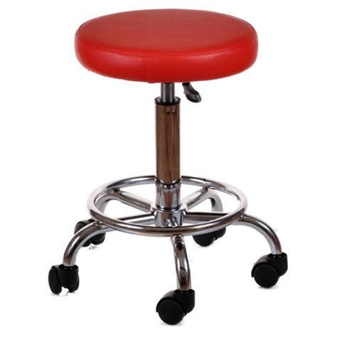 high hair cutting stool salon equipment salon cutting stool buy