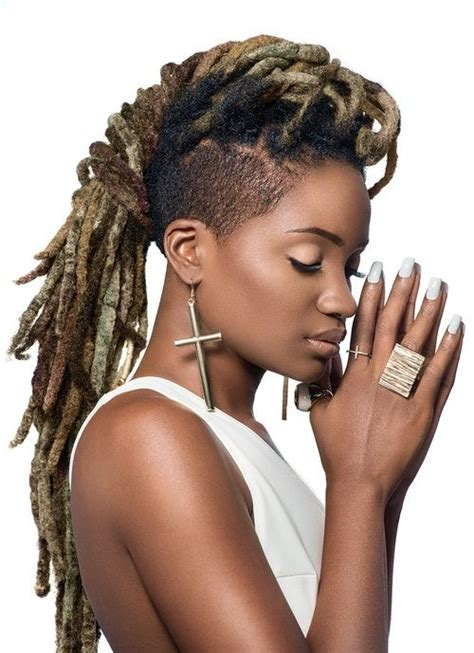dreadlock hairstyles history 1727 best images about dreadlock hairstyles on pinterest
