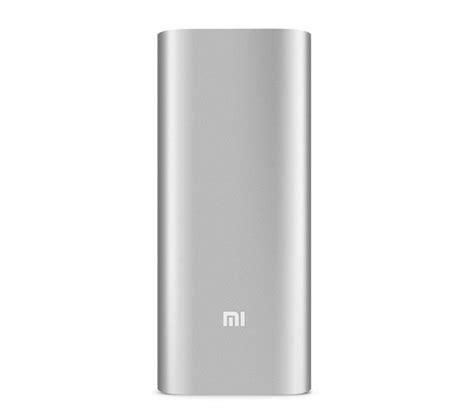 Powerbank Xiaomi 16000 Mah xiaomi powerbank 16000 mah 2xusb strieborn 253 datacomp sk