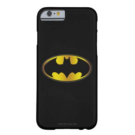 Casecassingcasing For Iphone 6 6s Plus Luxury Batman Superman 1 batman symbol oval gradient logo barely there iphone 6 plus