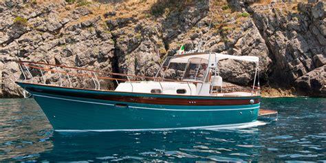 amalfi boat tours positano boat tours positano boat excursions amalfi