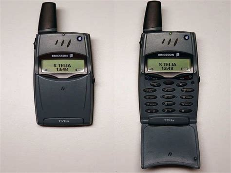 iconic mobile phones    news outright