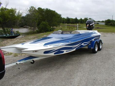 performance boats for sale in ontario liberator boats gallery