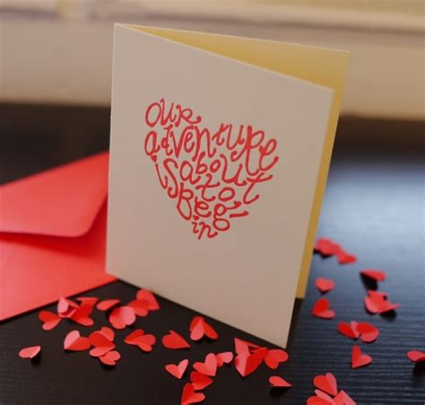 how to your boyfriend on valentines cards for boyfriend designcorner