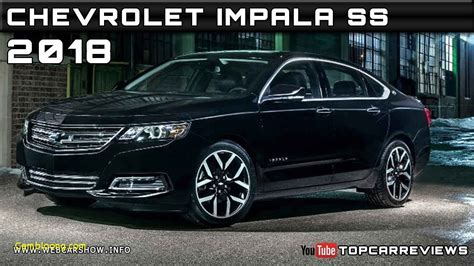 Will There Be A 2020 Chevrolet Impala by 2020 Chevrolet Impala Ls 2019 2020 Chevy