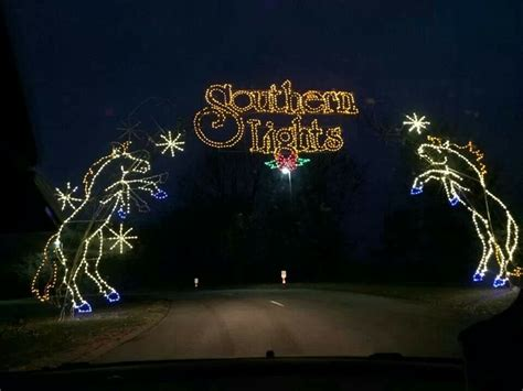 kentucky horse park christmas lights 1000 images about my old quot kentucky quot home on pinterest