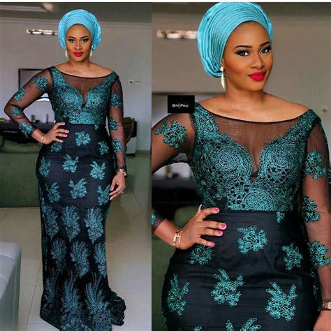 images of bella ankara wears aso ebi styles 2017 7 bella naija pinterest aso ebi