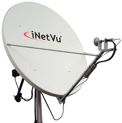satellite dish fma 180 ku c bands satellite antenna c satellite systems
