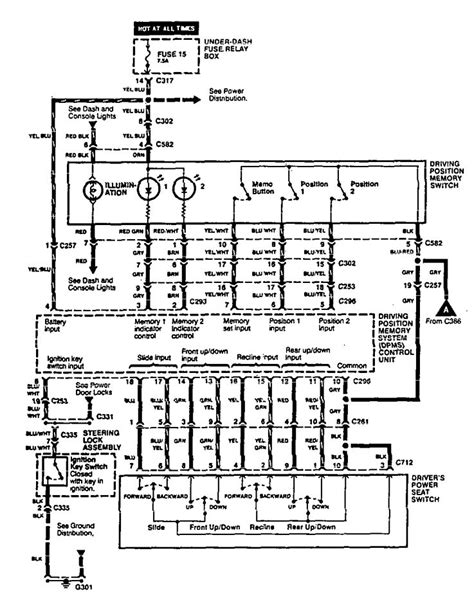 1995 acura legend wiring diagram wiring diagram with