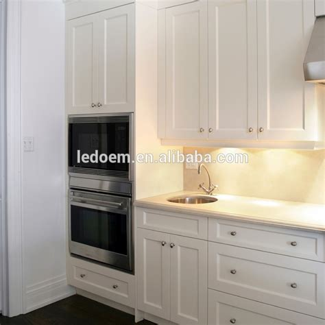 how long does it take to order cabinets 3w ip65 aluminum led puck lights under cabinet led light