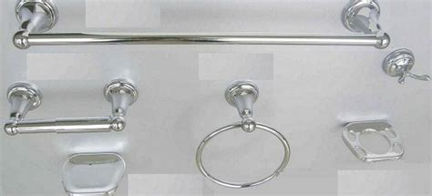 best bathroom fittings company in india tips on buying bathroom accessories product review