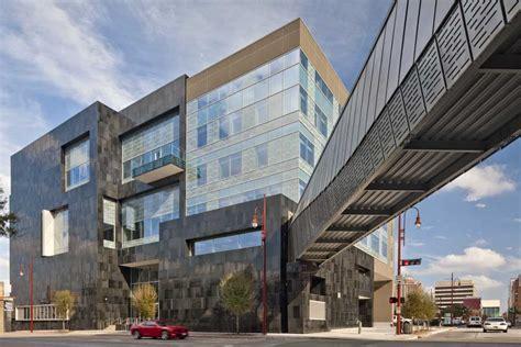 architect houston tx houston ballet center for building e architect