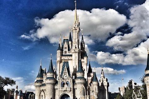is castle coming back for 2015 2016 walt disney world just back trip recap living a