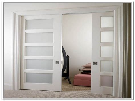 doors home depot interior interior door and closet exterior doors