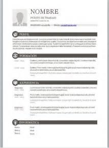 Modelo De Curriculum Vitae Simple Para Completar Doc Curriculum Vitae Simple에 관한 상위 25개 이상의 아이디어 단순한 이력서 템플릿 Curriculum Vitae Moderno 및