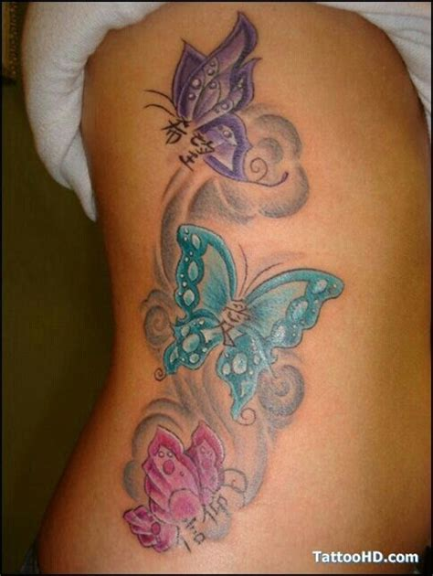 tattoo butterfly side 301 moved permanently