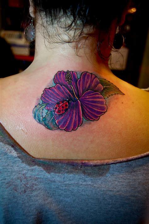 ladybug tattoos designs ideas  meaning tattoos