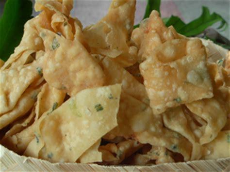 cara membuat makanan ringan kripik peluang usaha keripik bawang dan analisa usahanya toko