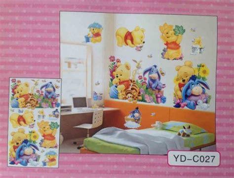 Wandtattoo Kinderzimmer Tine Wittler by Tine Wittler Spr 252 Che Raum Und M 246 Beldesign Inspiration