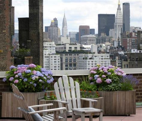 terrazzi giardino giardino in terrazzo giardino in terrazzo come