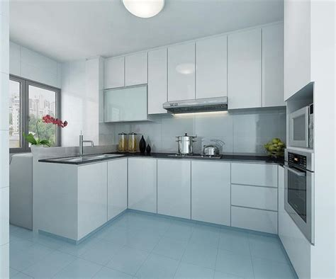 flat kitchen design 152 best images about hdb interior decor on pinterest