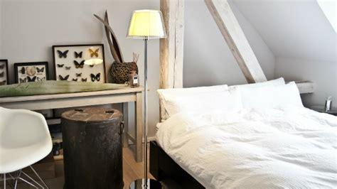 soppalco per da letto letti a soppalco spazi mini comodit 224 maxi dalani e ora