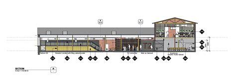 section 8 headquarters gallery of t2 headquarters landini associates 8