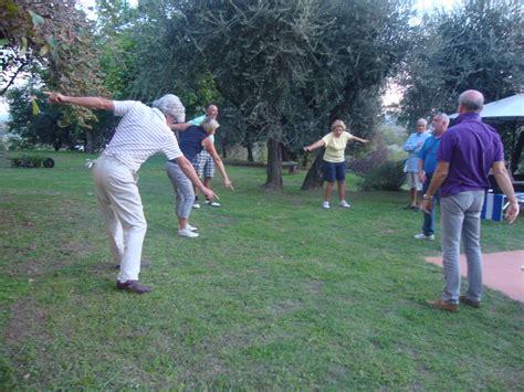 swing nel golf golf mentale