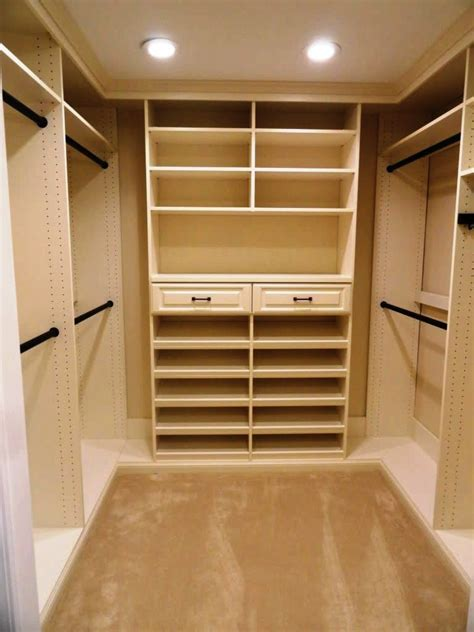 Custom Closet Ideas Diy by Home Design Lowes Custom Closet Design Ideas Closet