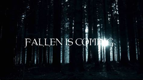 film fallen by lauren kate fallen movie release dates lauren kate books