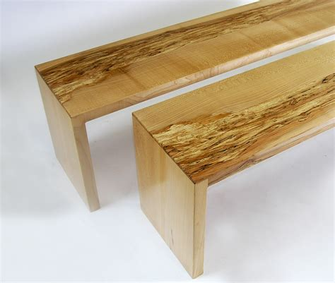 woodworking vancouver mapleart custom wood furniture vancouver bclinden bench